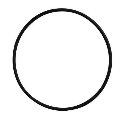 O Ring 90 X 3 309 179