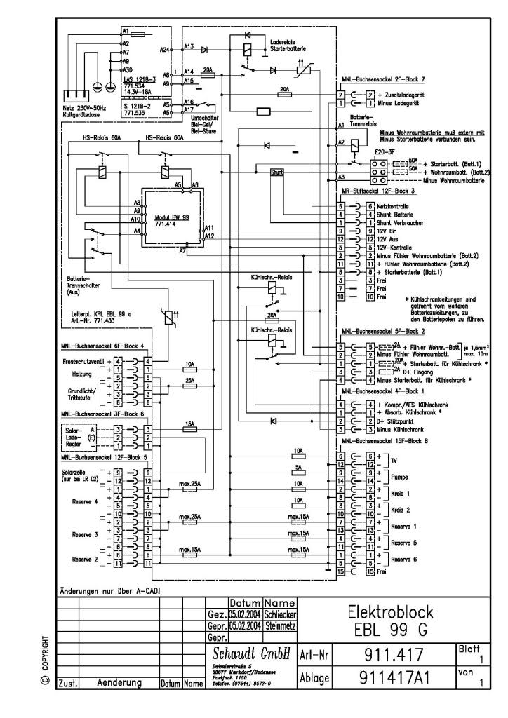 Eblbipolair besides 6 Car 3D Model additionally Ford E350 Van Repair furthermore Viewtopic additionally Index. on van wiring diagram